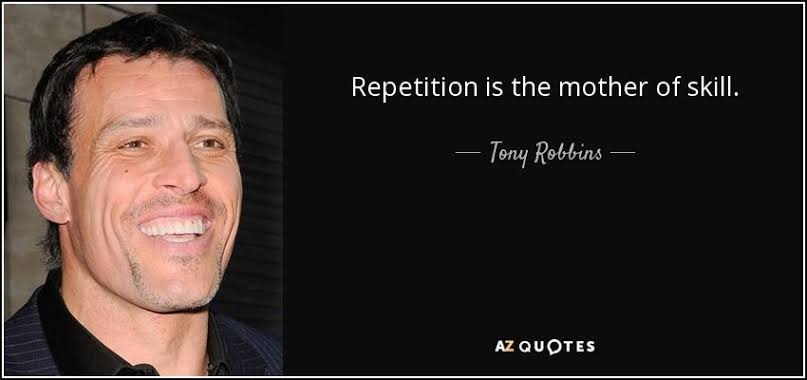 repetition-is-mother-of-skill