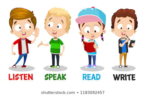 skill-dalam-bahasa-inggris